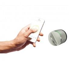 Danalock V3 Smartlås med App