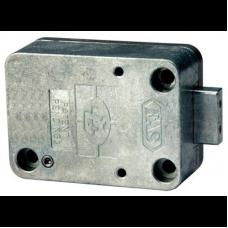 FAS S&G 6990 Nøkkellås